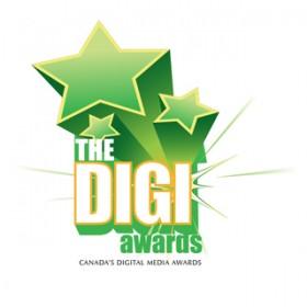 DIGI_awards_logo