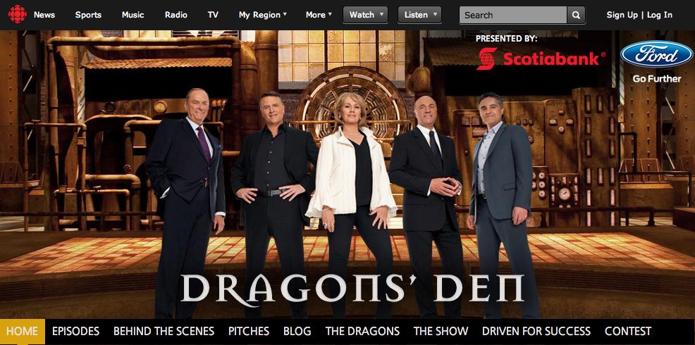 dragons-den-webgrab