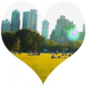 heart-park2