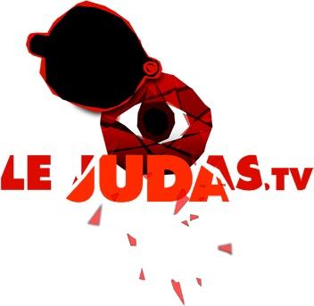 lejudas_logo2